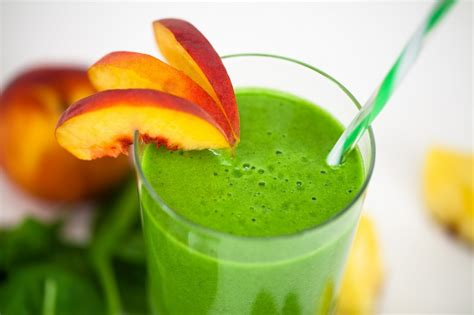 liquid green tea with fruit weight loss picture 15