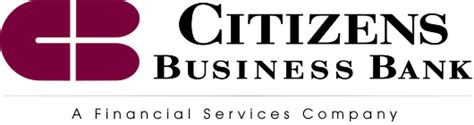 citizen business bank online banking picture 2