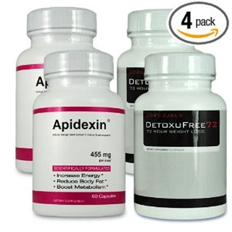 buy xerisan diet pills picture 3