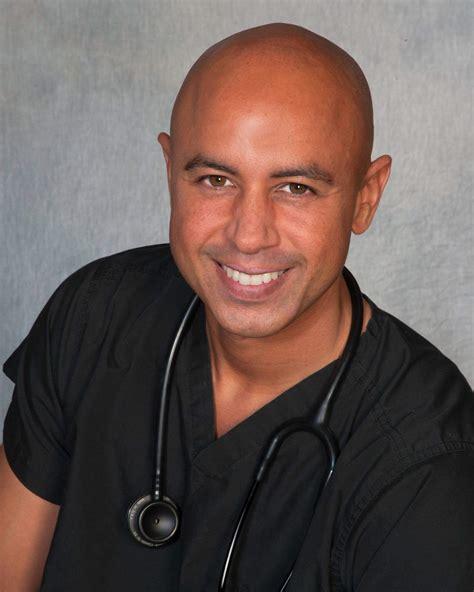 dr joseph sollozzo anti aging picture 2