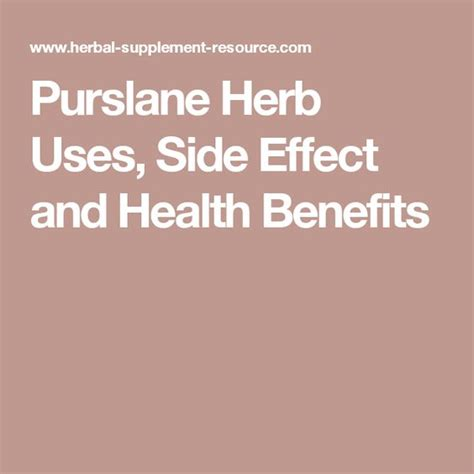 what herbs can give the same effect as picture 8