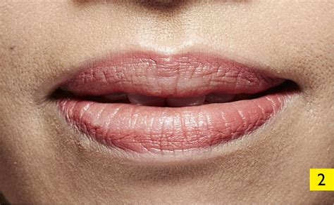 a big inside big lips picture 5