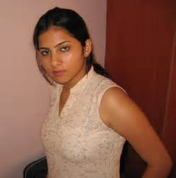 breast beauty tips in bangla picture 11