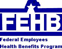 federal employee health benefit plan picture 2