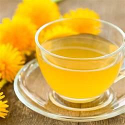 dandelion tea and herpes symptoms picture 9