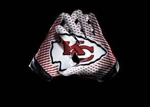 chiefs picture 11