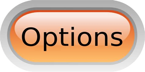options picture 10