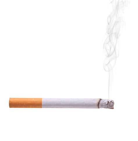 cigarette picture 6