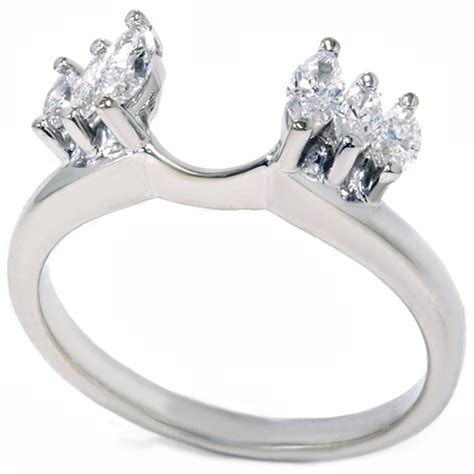 africa diamonds enhancer for woman picture 17