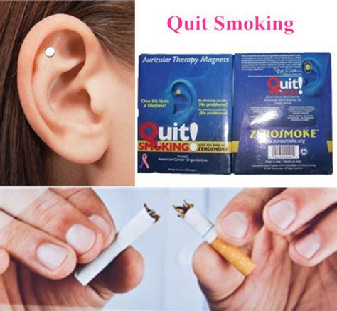 what u sendfree patches to stop smoking picture 4