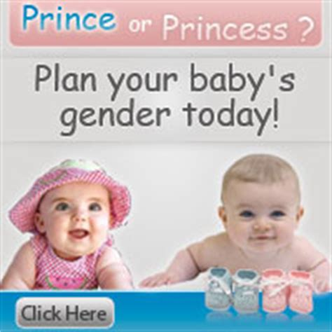 Reviews of lydia pinkham tonic for conceiving girl picture 11