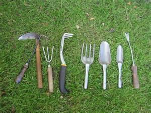 tools used to smoke marijuana picture 9