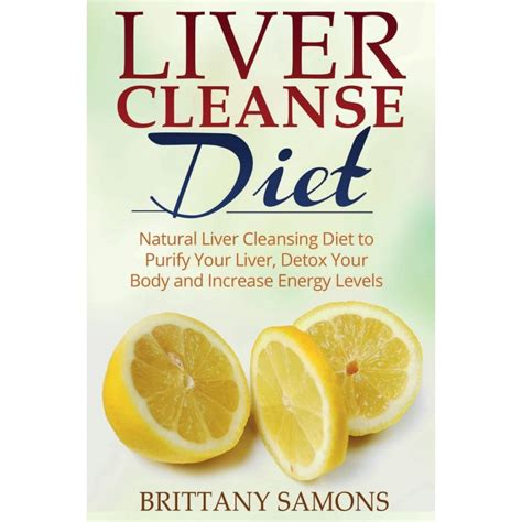 liver cleanse for breast growth picture 13