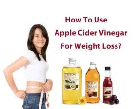 weight loss vinegar picture 13