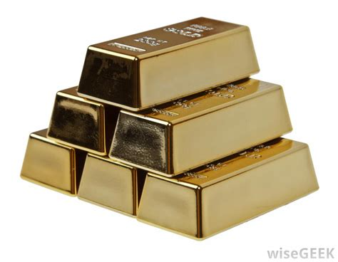 all kinds of gold h picture 19