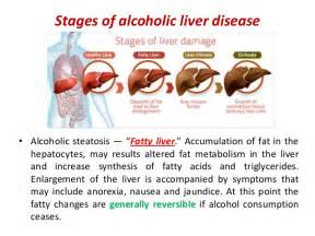 uses of carafate with end stage liver disease picture 17