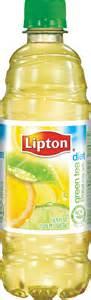 diet lipton green tea picture 3