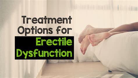 Treatment for erectile dysfunction picture 6