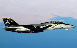 aircraft picture 2