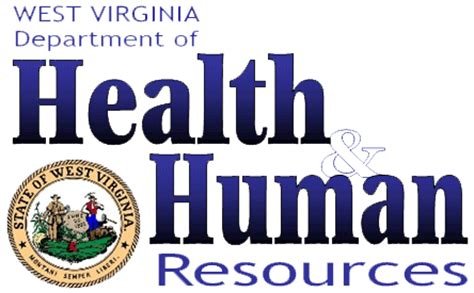 west virginia health and human picture 2