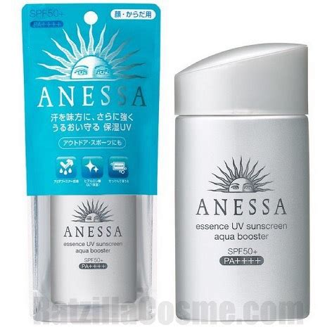 anti ageing product picture 9