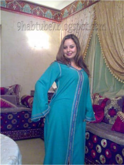 9hab hijab vidio xxl picture 11