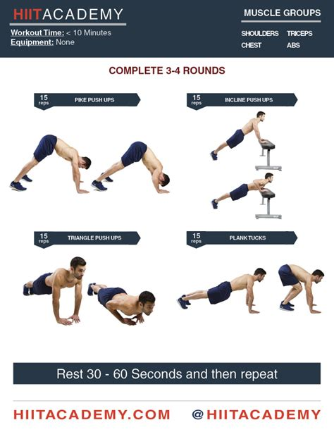 quick weight loss tricks picture 2