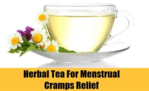 what herbal teas shorten a period picture 3
