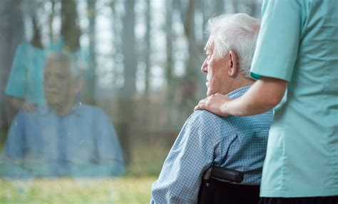 cerebral palsy and aging picture 1