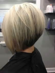 blonde hair with black hair underneath hairstyles picture 14