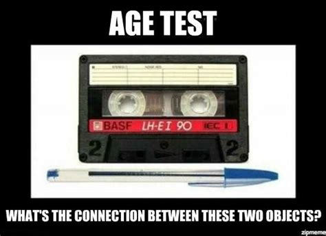 aging tests picture 15