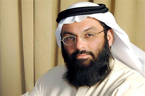 Fadai7 arab picture 2