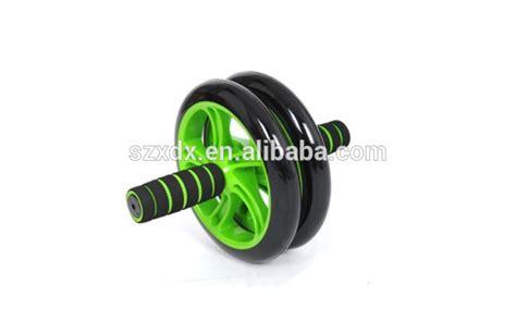 ab slimmer (roller) picture 2