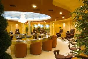 ct hair salons picture 6