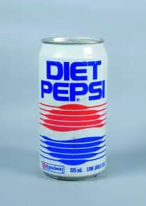 addicted to diet pepsi picture 14