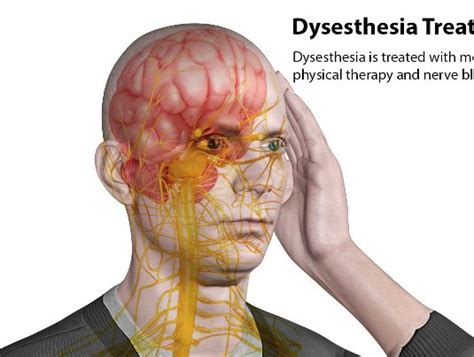 how to treat genital dysesthesia picture 1