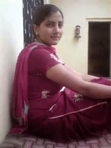 desi super sexy village girls thighs wallpepars picture 6