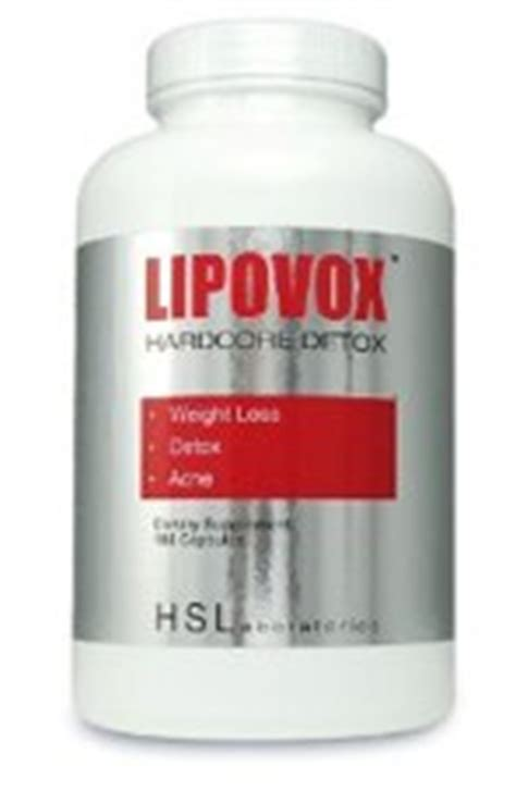 cyprus diet pills lipovox picture 5