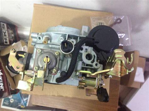 carburator 2e2 picture 11