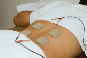 back pain relief machine picture 11