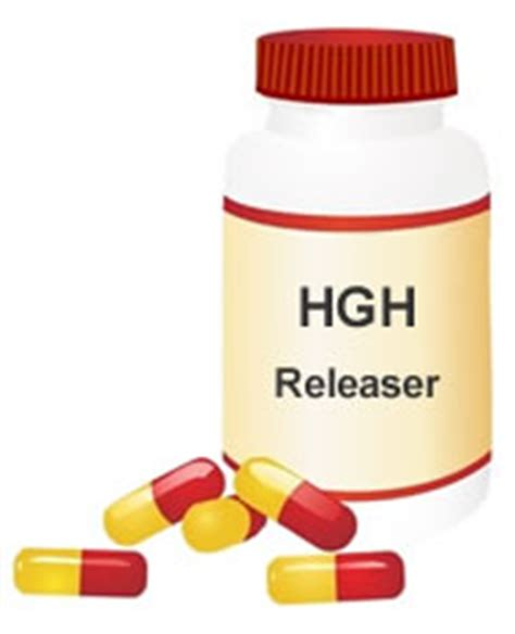 hgh releasers reviews picture 3