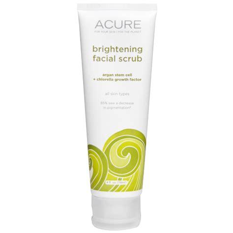 facial brighteners picture 14