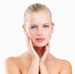 ageing makeup skin care picture 2