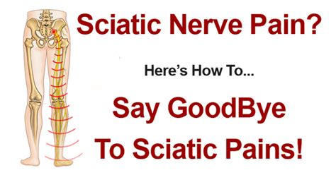nerve pain relief picture 5