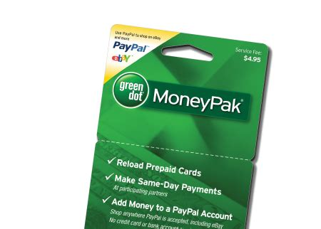 buy greendot moneypak picture 10