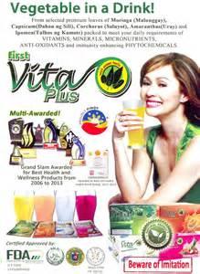 mercury drugstore vita plus natural health drink picture 5