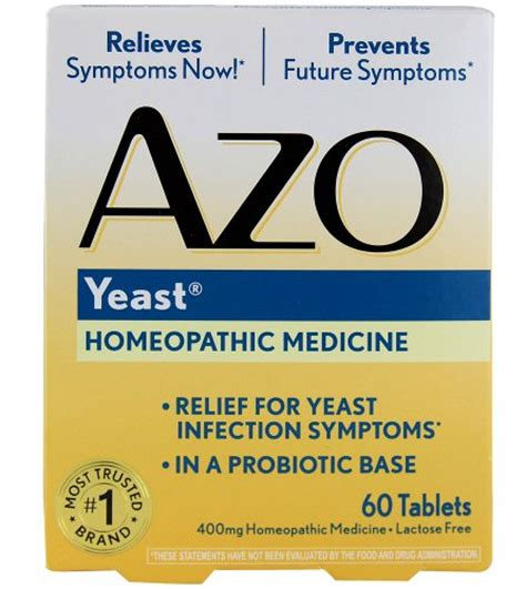 azo yeast infection preventer picture 1