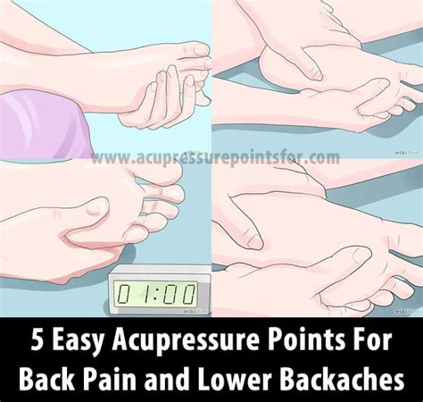 acupressure points pelvic pain picture 10