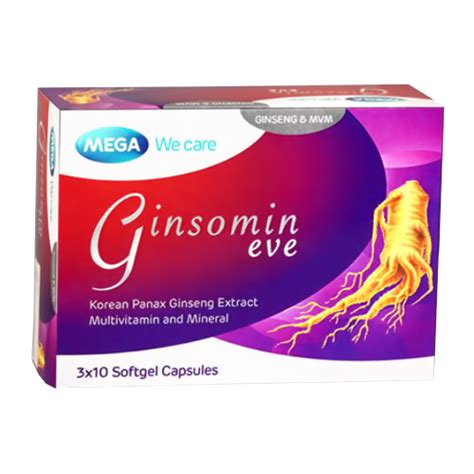 ginsomin capsules side effect picture 11