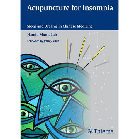 acupuncture for insomnia picture 3